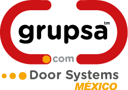 Grupsa Door Systems México